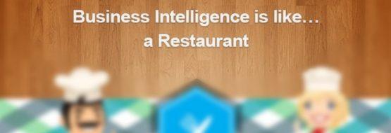 Bi Is Like A Restaurant Alt