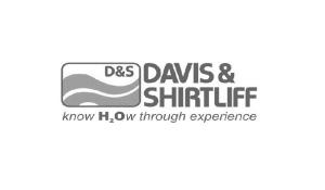 Credit Logo Davis Shirtliff