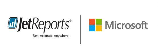 Jet And Microsoft2