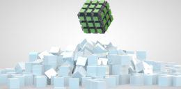 AX-Cubes