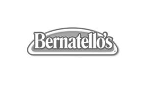 Bernatellos
