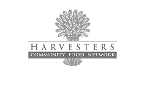 Harvesters Food Bank