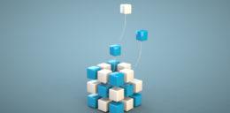 OLAP-Cubes