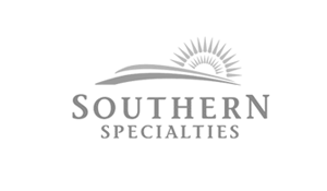 Southern-Specialties