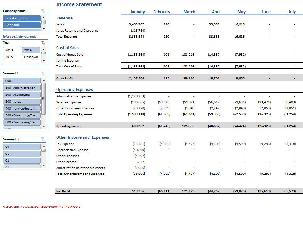 gp003-enterprise-income-statement-with-slicers-v3.0