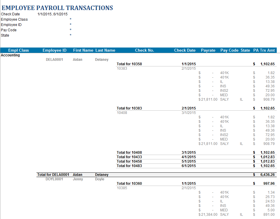 gp010-jet-professional-payroll-transactions-by-class