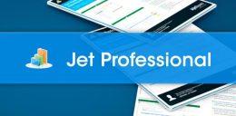 Jet Professional