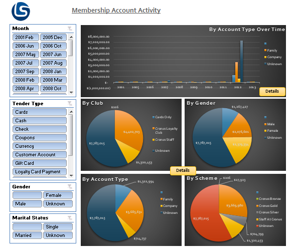 lsr004-member-account-activity-dashboard