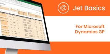Resource Jet Basics Gp