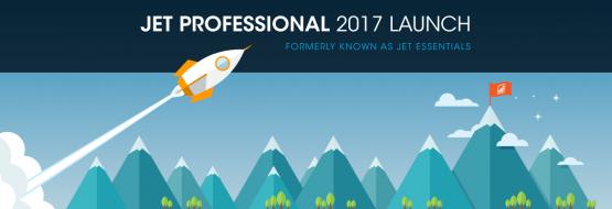 Launch-Blog