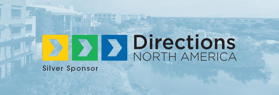 Directions Silver Sponsor