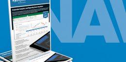 Jet Reports For Nav 2
