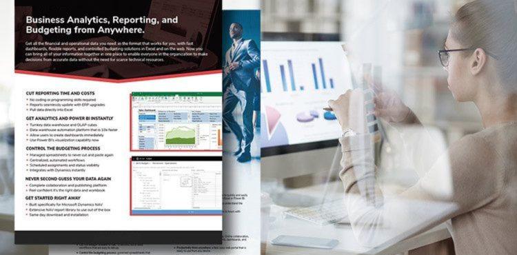 Jet For Microsoft Dynamics Nav Reporting@2x
