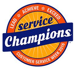customer-service-week