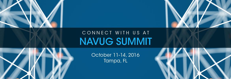 Navug Summit