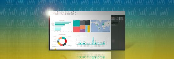 Power Bi Blog Header