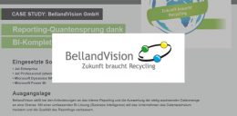 Bellandvision
