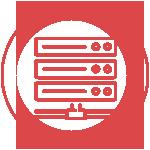 Da Icon Database