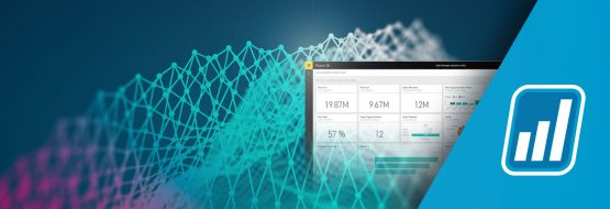 Bring Data To Life