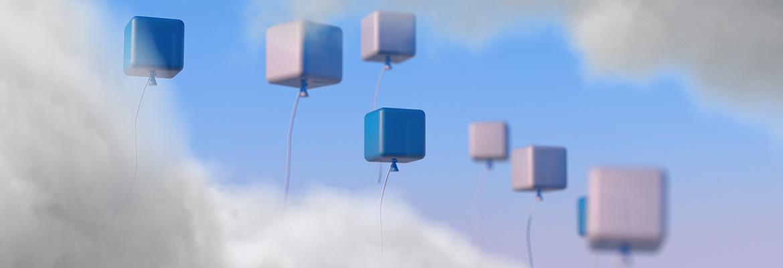 Cube Myths