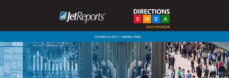 Directions Emea 2017