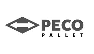 Peco Pallet
