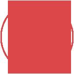 Da Icon Database 2