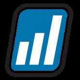Jet Reports - Corporation