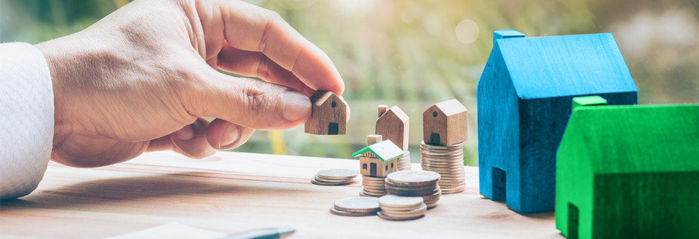 Blog Managing Real Estate Assets