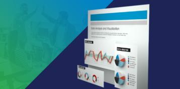 10 2021 Ebook Top10bestpracticesmicrosoftdynamicsnavbc Website Resource
