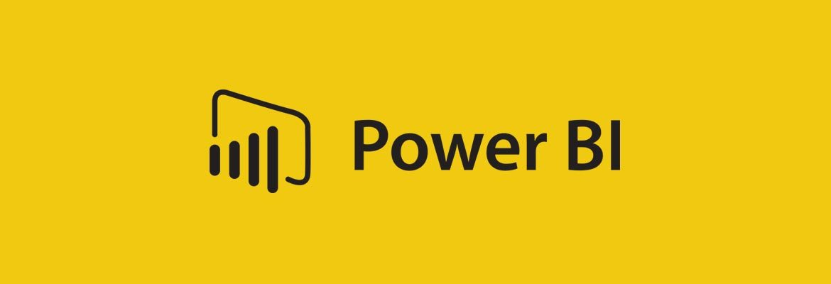Blog Microsoft Power Bi Solid Color