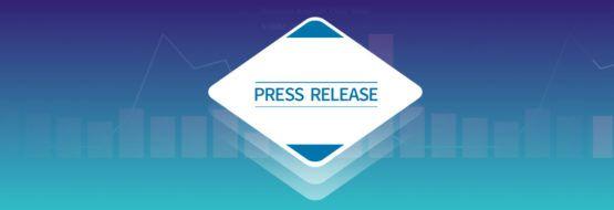 Blog Press Release