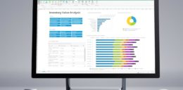 Jet Resource Microsoft Dynamics 365