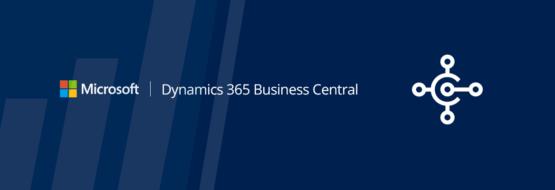 Blog Business Central