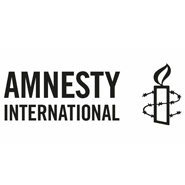 Logo Block Amnesty International