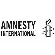 Logo Block Amnesty International 1