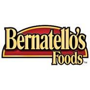 Logo Block Bernatellos