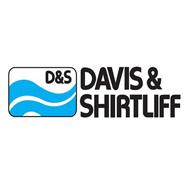 Logo Block Davis Shirtliff