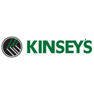Logo Block Kinseys Archery