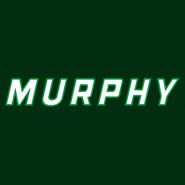 Logo Block Murphy Group