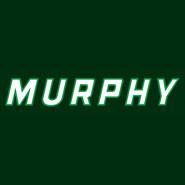 Logo Block Murphy Group