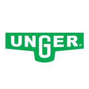 Logo Block Unger