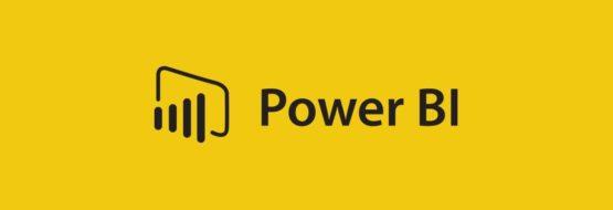 Microsoft Power BI Calculated Columns