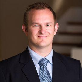 Customer Bio Michael David Winery