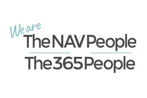 21366 The Nav People