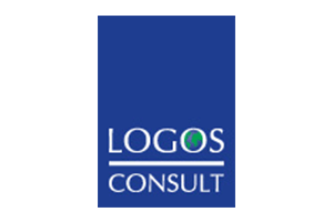 24608 Logos Consult A S