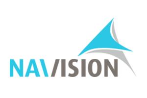 25343 Nav Vision Aps
