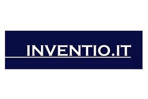 26044 Inventio.it A S