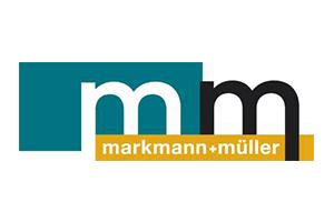 26888 Markmann