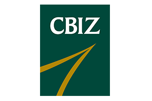 29483 Cbiz Accounting Tax & Advisory Of Fl